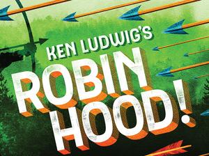Medium robinhood thumbnail 1368x1023