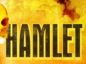 Medium hamlet thumbnail 1368x1023