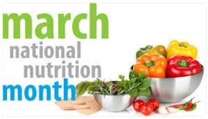 Medium nationalnutritionmonth