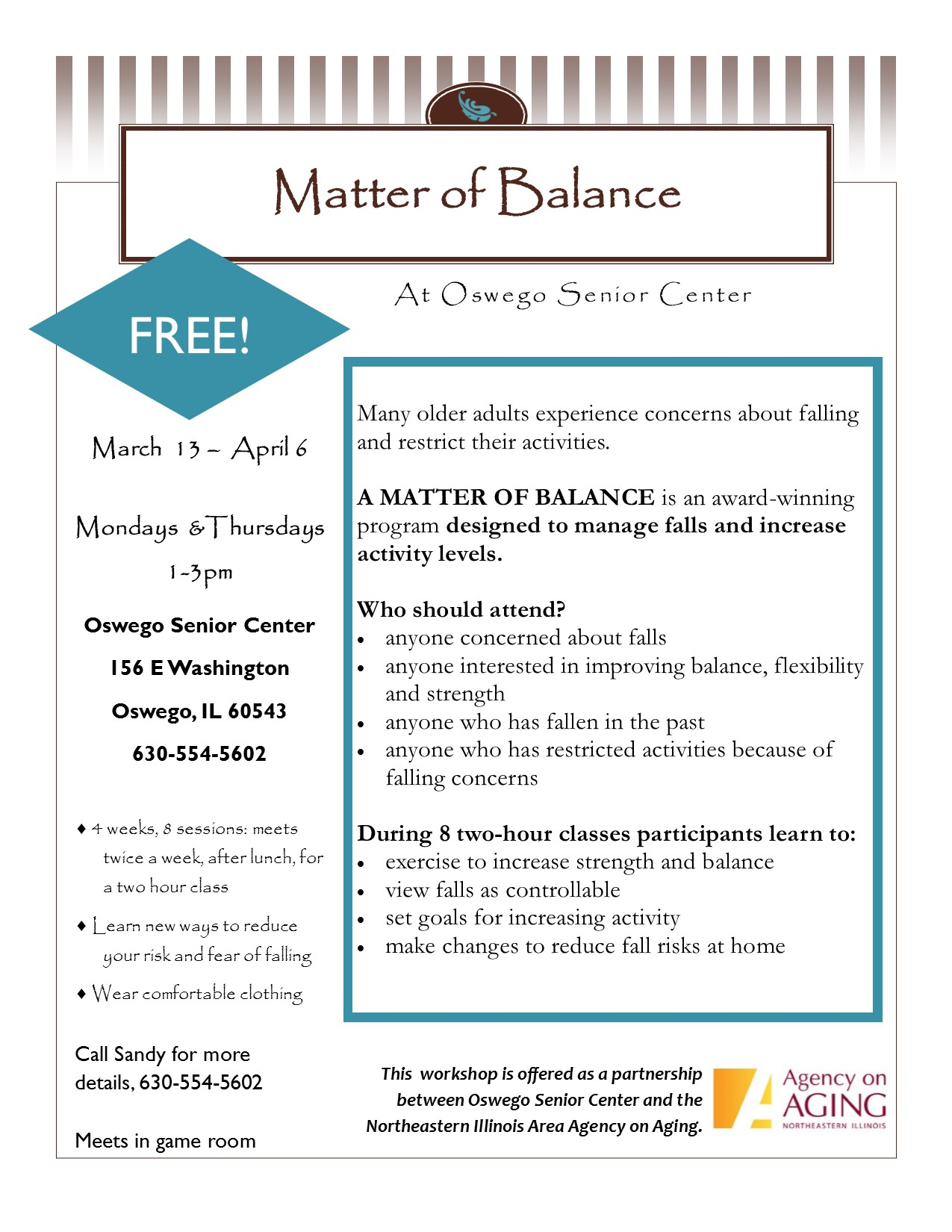 Matter 20of 20balance 20march 2013  20april 206 202017