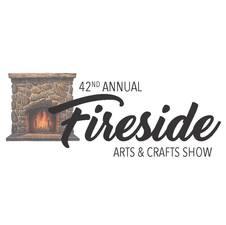 Medium fireside