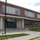 Granite Park Junior High National AVID Demonstration School. (Granite School District)