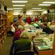 Benchmark Books is celebrating their 30th anniversary. (Orlando Rodriguez)