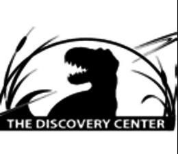 Medium discovery