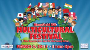 Medium multicultural festival 2017 cfpa homepage