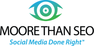 Medium mts logo slogan out