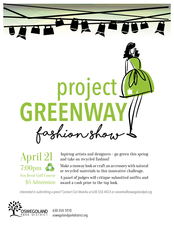 Medium projectgreenway flyer17