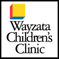 About Wayzata Children S Clinic