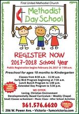 Medium methodist 20day 20school 20  20vc 20  20feb mar 202017