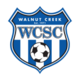 Thumb wcsc logo e1437169929545