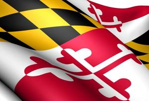 Medium maryland day