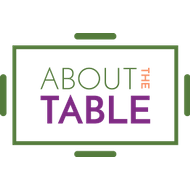 About the table logo