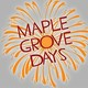 Volunteer Maple Grove Community Organization Meeting - start Apr 25 2017 0700PM