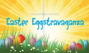 Medium eggstravaganza3