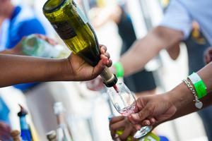Medium wine 20  20food 20festival 204