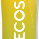 ECOS Dishmate Hypoallergenic Dish Liquid, $3.39 at Whole Foods Market, 1001 Galleria Boulevard, Roseville. 916-781-5300, wholefoodsmarket.com Concentrated with powerful, plant-derived cleaning agents
