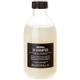 Davines OI Shampoo, $29 at Indie Salon, 715 Sutter Street, Suite A, Folsom. 916-353-5056, indiesalon.net  Eco-friendly packaging; one percent of your purchase is donated to 1% For The Planet to support environmental charities