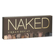 Urban Decay NAKED Eyeshadow Palette, $54 at Luxury Beauty Store, 13000 Folsom Boulevard, Suite 906, Folsom, 916-294-0641 Urban Decay is a cruelty-free brand and committed to ending animal testing; products marked vegan do not contain any animal-derived ingredients