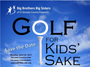 Medium golfforkidsd36
