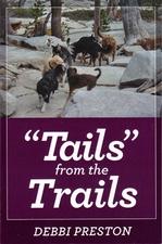 Medium trails