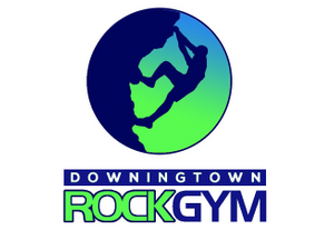 Downingtown 20logo