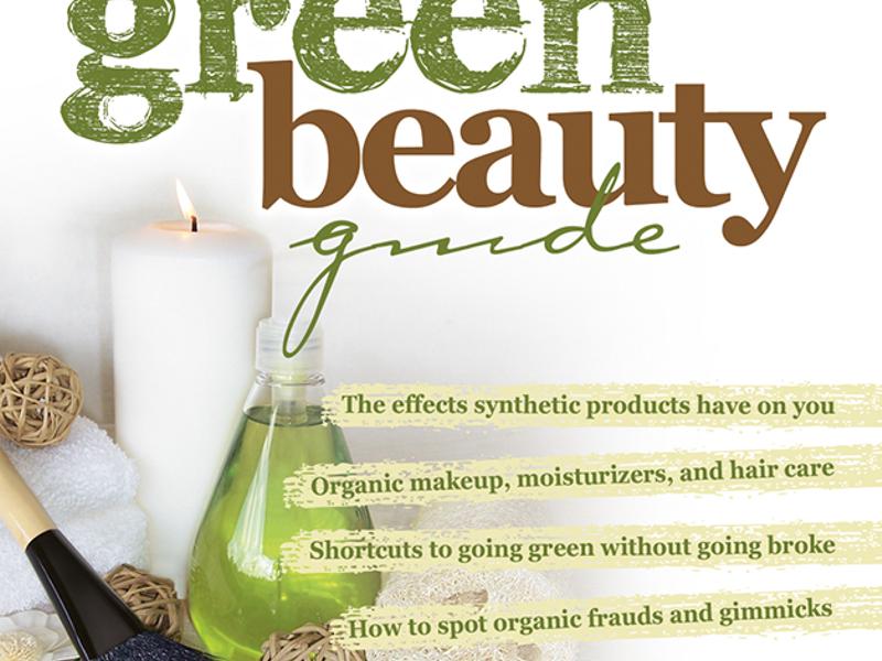 SWAG: 9 Eco-Friendly Products | Style El Dorado County Foothills