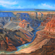 Austin Grand Canyon Navajo Point