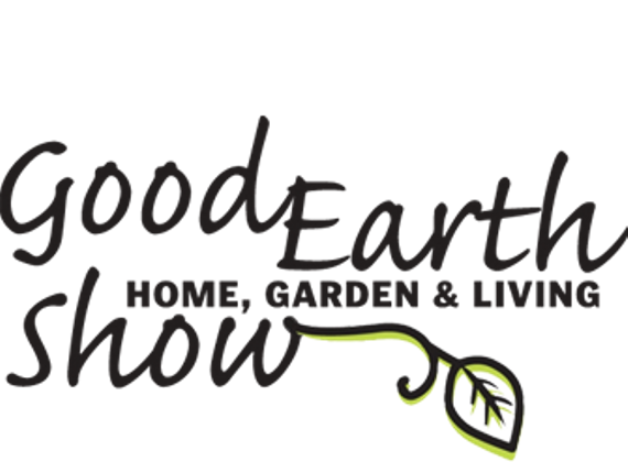 Good earth show