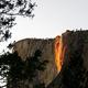 Image courtesy of www.uniqueinamerica.com/california/horsetail-fall-yosemite/
