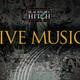Thumb black music social fb