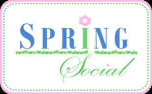 Medium springsocial