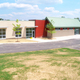 Beaver County Humane Society's new state-of-the-art animal care facility