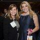 Senator_Camera Bartolotta and Kimberly Nicholas, Photo courtesy of Michael Leonardi, Candidly Yours Photography