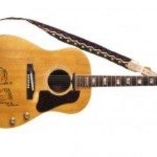 Medium xexhibits rockhall lennonguitar 150x150.jpg.pagespeed.ic.drzyvcx7im