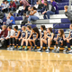 The Grizzlies hope to return to the state tournament and avenge last season's loss. (Dave Sanderson/dsandersonpics.com)