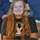 State swimming record holder Madelyn Flower is on her way to compete for Brigham Young University. (Murray School District)