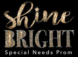 Medium shine 20bright