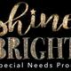 Thumb shine 20bright