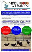 Medium farm 20animal 20rescue 20of 20mifflinburg 20flyer 202017