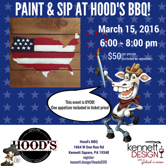 Hoods 20bbq 20march 2015 20flyer 20  20paintbrush 20sm 20 1