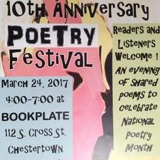 Medium poetry 20festival