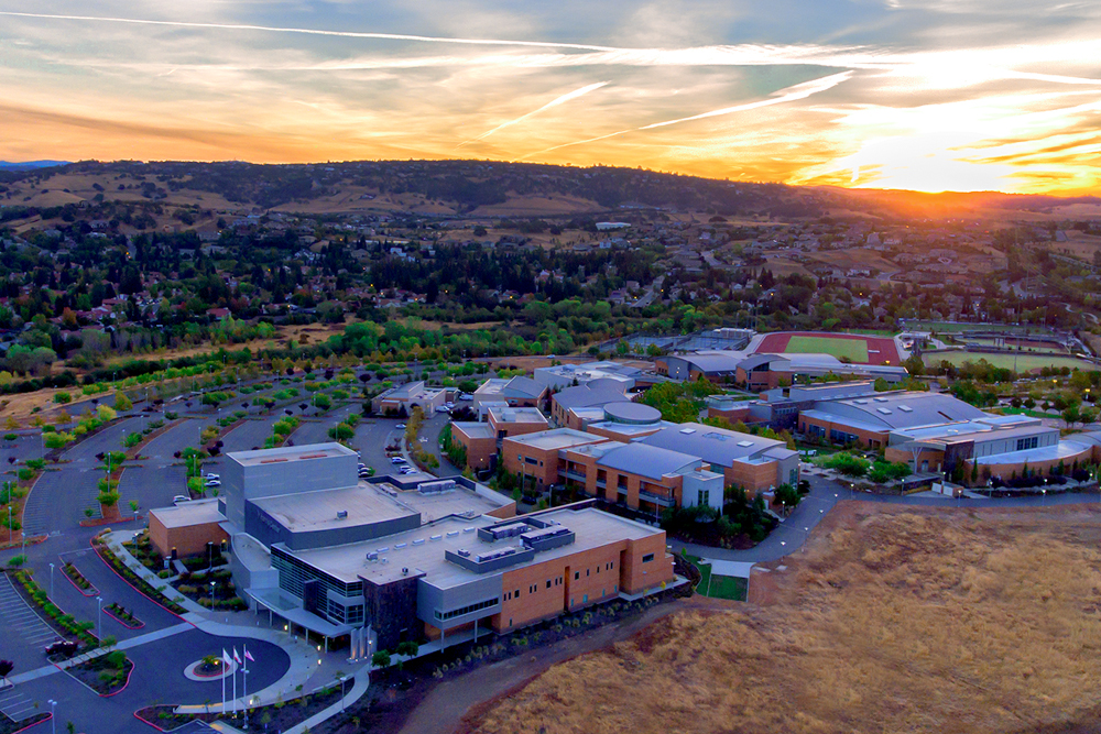 Folsom lake college 011