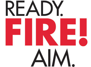 Medium ready fire aim logo color 20 haf 20website
