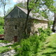 The Mill at Anselma along Pickering Creek in Chester Springs opens for the season on April 1 The operational grist mill traces its beginnings to the 18th century