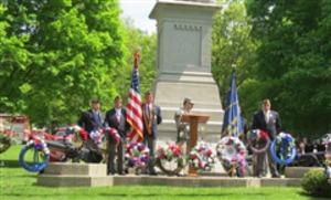 Medium 636148864836400000 memorial day