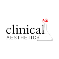 Clinical aesthetics logo 3142017