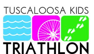 Medium triathlon