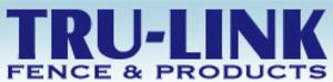 Medium tru link logo