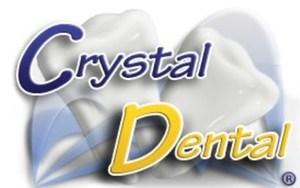 Medium crystaldentalcenterlogo