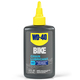 WD-40 Bike Chain Lubricant, $9.99 at Roseville Cyclery, 404 Vernon Street, Roseville. 916-783-1100, rvcyclery.com